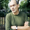OMA Rem Koolhaas  Dominik Gigler