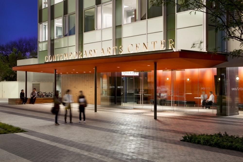 Photographs california university of california - borzii