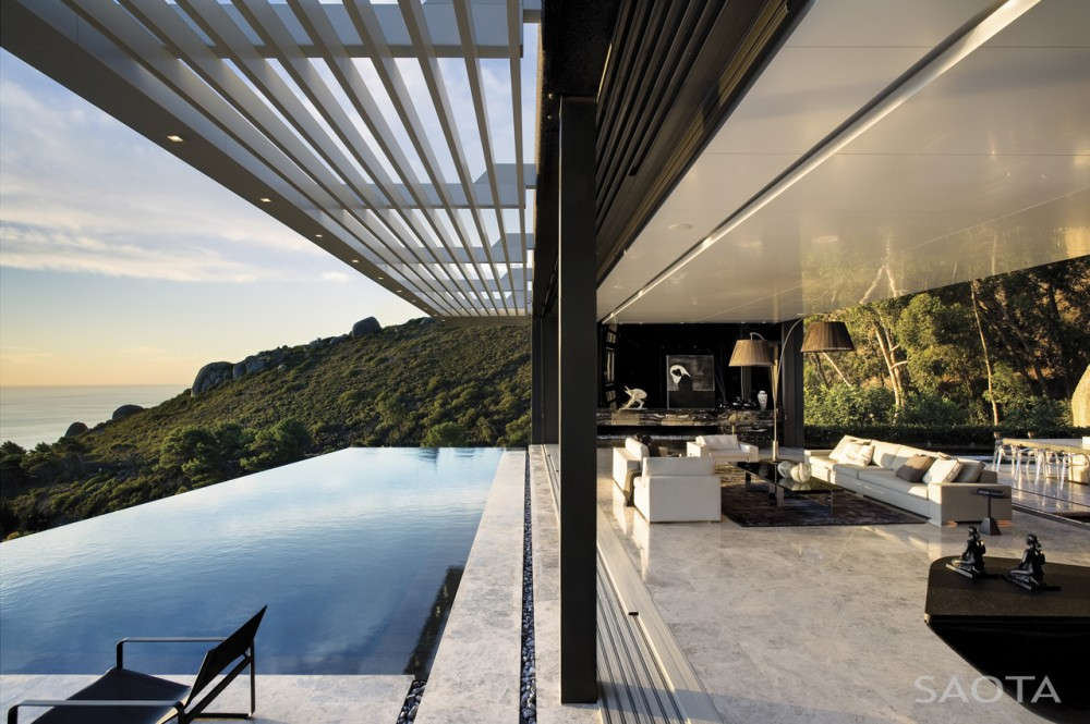 Nettleton 198 / SAOTA