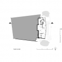 Nettleton 198 / SAOTA Plan 04