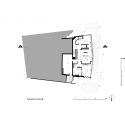 Nettleton 198 / SAOTA Plan 05