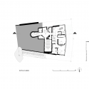 Nettleton 198 / SAOTA Plan 06
