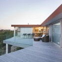 Redcliffs House / MAP Architects © Lisa Gane