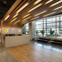 E-Bay / OSO Architecture  Grkan Akay