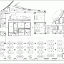 E-Bay / OSO Architecture Plan 01