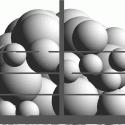 Winery Gantenbein / Gramazio & Kohler + Bearth & Deplazes Architekten Diagram 01
