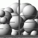 Winery Gantenbein / Gramazio & Kohler + Bearth & Deplazes Architekten Diagram 02