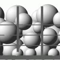 Winery Gantenbein / Gramazio & Kohler + Bearth & Deplazes Architekten Diagram 03