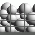 Winery Gantenbein / Gramazio & Kohler + Bearth & Deplazes Architekten Diagram 04