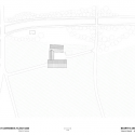 Winery Gantenbein /  Gramazio & Kohler + Bearth & Deplazes Architekten Plan 02