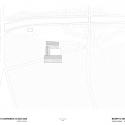 Winery Gantenbein / Gramazio & Kohler + Bearth & Deplazes Architekten Plan 02