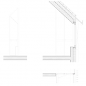 Private House / Gramazio & Kohler Detail 01