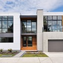 Beachaus II / Inhaus Development Courtesy of Inhaus Development