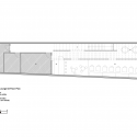 Uchi Lounge 02 / Facet Studio Plan 01