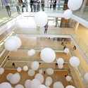 In Progress: MUSE Museum of Science / Renzo Piano © RPBW - Stefano Goldberg