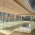 In Progress: MUSE Museum of Science / Renzo Piano © RPBW - Paolo Pelanda