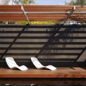 Robinson Road / Steve Domoney Architecture  Derek Swalwell