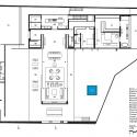 V4 house studio mk27 marcio kogan renata furlanetto for Marcio kogan plans