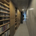House in Takadanobaba / Florian Busch Architects  Hiroyasu Sakaguchi