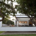 G House / Paz Gersh Architects  Amit Giron