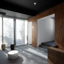 The Black Box / Neri &amp; Hu  Tuomas Uusheimo