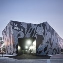 Design Collective / Neri & Hu © Shen Zhonghai