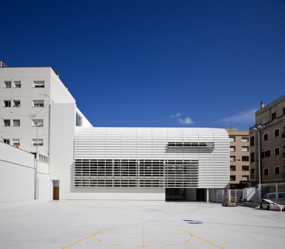 Casal Ses Veles / Duch-Piz Arquitectos