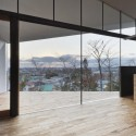K House / D.I.G Architects © Tomohiro Sakashita