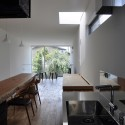 M House / D.I.G Architects  Takeshi Yamagishi