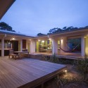 Seal Rocks House 4 / Bourne Blue Architecture © Brett Boardman