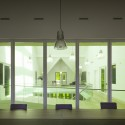 Villa Sonnehaert / Hollandse Nieuwe  Gerard van Beek