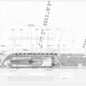 CET Building / ONL Plan 01
