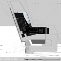 MUL:7691 / VOID Inc. Main Floor Plan 01