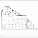 c - 28 c / Archohm Studio Plan 01