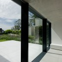 House LV / Areal Architecten Cafeine © Thomas De Bruyne