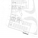 Harton Staithes / Plus Three Architecture Plan 01