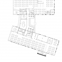 Harton Staithes / Plus Three Architecture Plan 02
