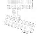Harton Staithes / Plus Three Architecture Plan 04
