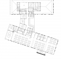 Harton Staithes / Plus Three Architecture Plan 05