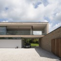 Hurst House / John Pardey Architects + Strm Architects  Andy Matthews