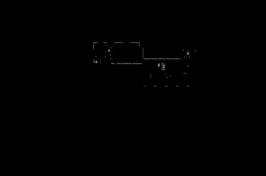 Sigalon's Environment/Energy Soup on interior light wood wall frame plan, california richard meier house roof plan, neugebauer house floor plan, its complicated house plan, richard meier penthouse floor 2 plan, white house floor plan, museum plaza site plan, minecraft mansion blueprints third floor plan, kaufmann desert house roof plan, architect plan, radcliffe house plan, richard meier design house plan, smith house plan,