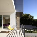 Wentworth Rd House / Edward Szewczyk Architects  Justin Alexander