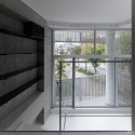 Clover House / Toru Kudo + architecture WORKSHOP  Daici Ano