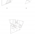 Clover House / Toru Kudo + architecture WORKSHOP Plan 02