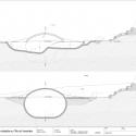 Otro / L'Escaut Architectures Section 03