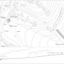 Otro / L'Escaut Architectures Plan 02