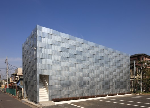 Silver Stae Building Materials