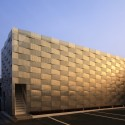 Edogawa Garage Club Renovation / Junichi Ito Architect &amp; Associates  Naoomi Kurozu