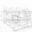 House D / HHF Architects Plan 04
