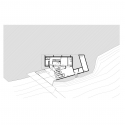 House D / HHF Architects Plan 06